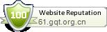 61.gqt.org.cn