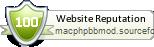 macphpbbmod.sourceforge.net