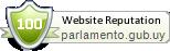parlamento.gub.uy