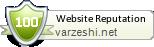varzeshi.net