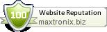 maxtronix.biz