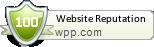 wpp.com