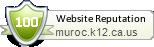 muroc.k12.ca.us