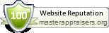 masterappraisers.org