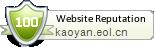 kaoyan.eol.cn