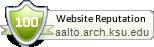 aalto.arch.ksu.edu