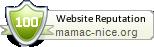 mamac-nice.org