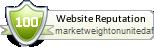 marketweightonunitedafc.co.uk
