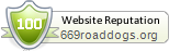 669roaddogs.org