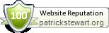 patrickstewart.org