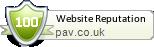 pav.co.uk