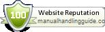manualhandlingguide.co.uk