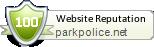 parkpolice.net