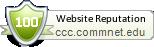 ccc.commnet.edu