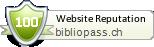 bibliopass.ch