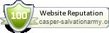casper-salvationarmy.org