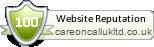 careoncallukltd.co.uk