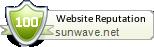 sunwave.net