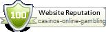 casinos-online-gambling.co.uk