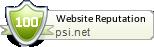 psi.net