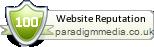 paradigmmedia.co.uk