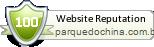 parquedochina.com.br
