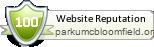 parkumcbloomfield.org