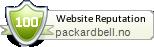 packardbell.no