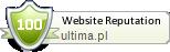 ultima.pl