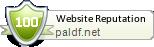 paldf.net