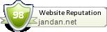 jandan.net