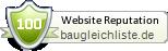 baugleichliste.de