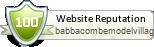 babbacombemodelvillage.co.uk