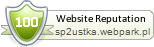 sp2ustka.webpark.pl