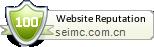 seimc.com.cn