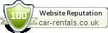 car-rentals.co.uk