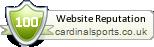 cardinalsports.co.uk