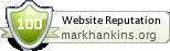markhankins.org