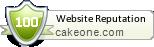 cakeone.com