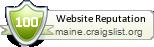 maine.craigslist.org