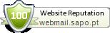 webmail.sapo.pt