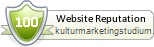 kulturmarketingstudium.de