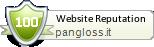 pangloss.it