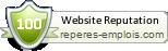 reperes-emplois.com
