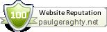 paulgeraghty.net