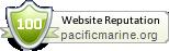 pacificmarine.org