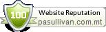 pasullivan.com.mt