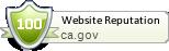 ca.gov