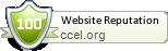 ccel.org