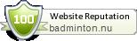 badminton.nu